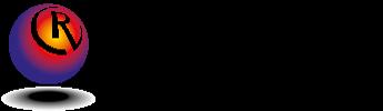 R-Color – Ihr Partner für Digital- und Siebdruck Logo